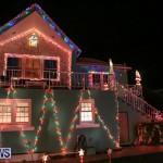 Christmas Lights Decorations Bermuda, December 20 2014-116