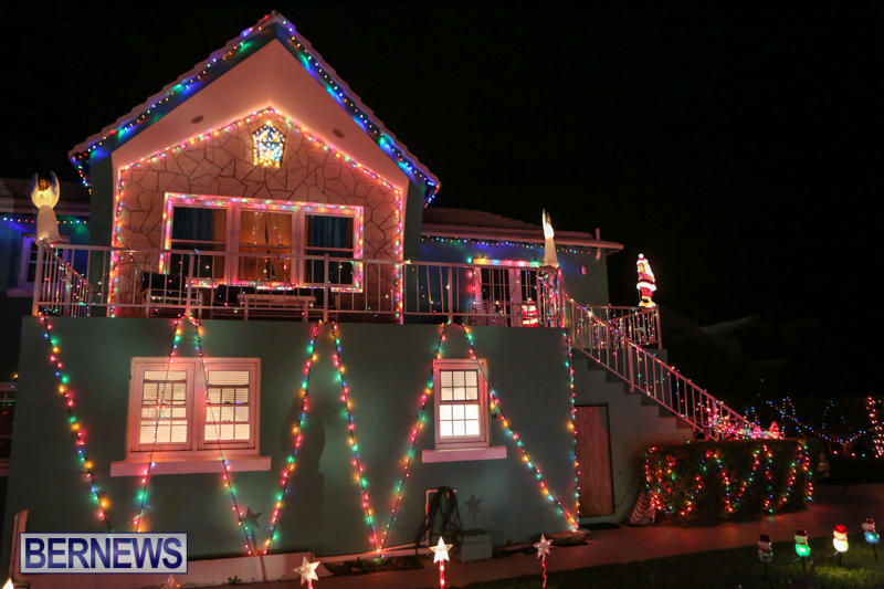 Christmas-Lights-Decorations-Bermuda-December-20-2014-116