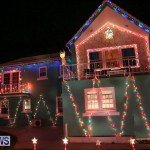 Christmas Lights Decorations Bermuda, December 20 2014-117