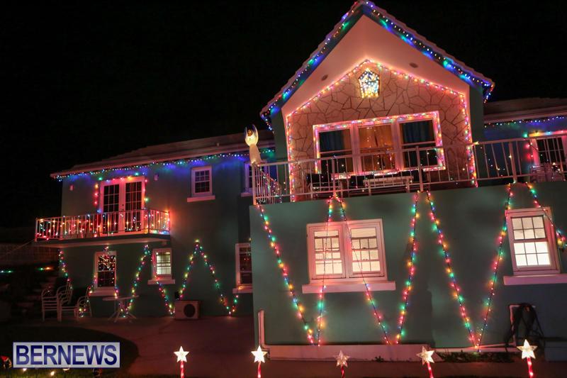 Christmas-Lights-Decorations-Bermuda-December-20-2014-117