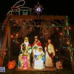 Christmas Lights Decorations Bermuda, December 20 2014-118