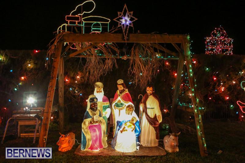 Christmas-Lights-Decorations-Bermuda-December-20-2014-118