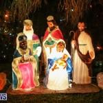 Christmas Lights Decorations Bermuda, December 20 2014-119