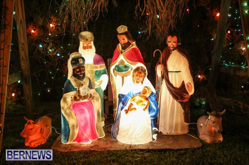Christmas-Lights-Decorations-Bermuda-December-20-2014-119