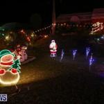 Christmas Lights Decorations Bermuda, December 20 2014-121