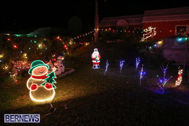 Christmas-Lights-Decorations-Bermuda-December-20-2014-121