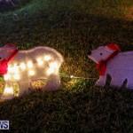 Christmas Lights Decorations Bermuda, December 20 2014-122