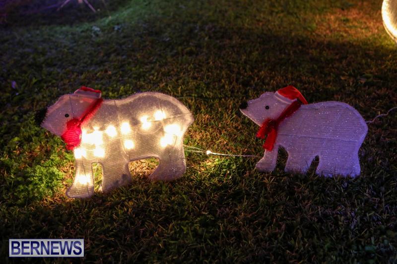 Christmas-Lights-Decorations-Bermuda-December-20-2014-122