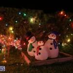 Christmas Lights Decorations Bermuda, December 20 2014-123