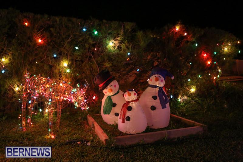 Christmas-Lights-Decorations-Bermuda-December-20-2014-123