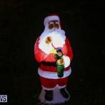 Christmas Lights Decorations Bermuda, December 20 2014-124