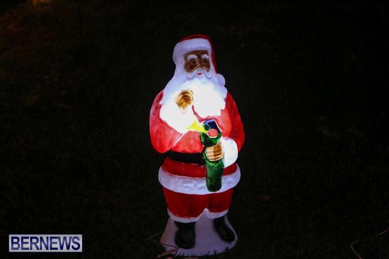 Christmas-Lights-Decorations-Bermuda-December-20-2014-124