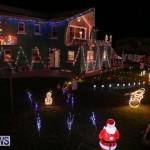 Christmas Lights Decorations Bermuda, December 20 2014-125