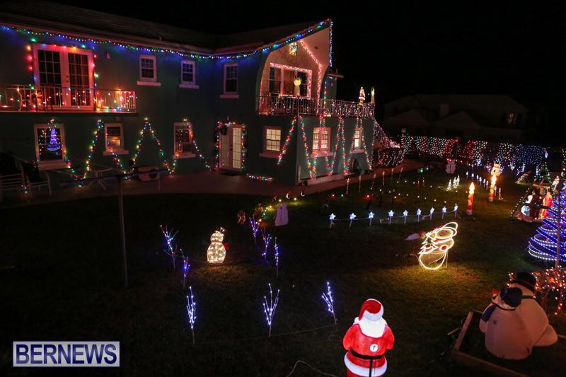 Christmas-Lights-Decorations-Bermuda-December-20-2014-125