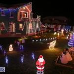 Christmas Lights Decorations Bermuda, December 20 2014-126