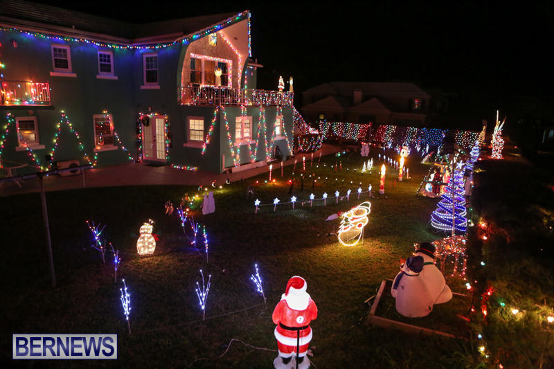 Christmas-Lights-Decorations-Bermuda-December-20-2014-126