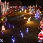 Christmas Lights Decorations Bermuda, December 20 2014-127