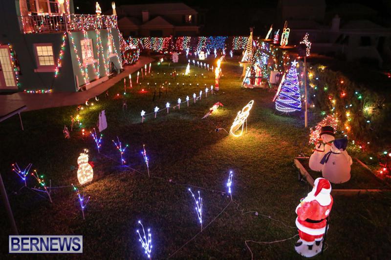 Christmas-Lights-Decorations-Bermuda-December-20-2014-127