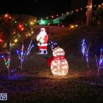 Christmas Lights Decorations Bermuda, December 20 2014-128