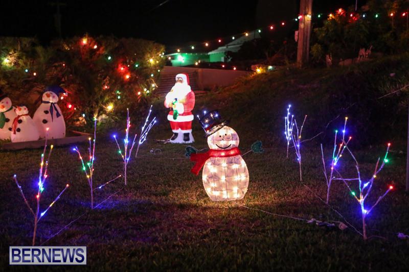 Christmas-Lights-Decorations-Bermuda-December-20-2014-128
