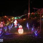 Christmas Lights Decorations Bermuda, December 20 2014-129