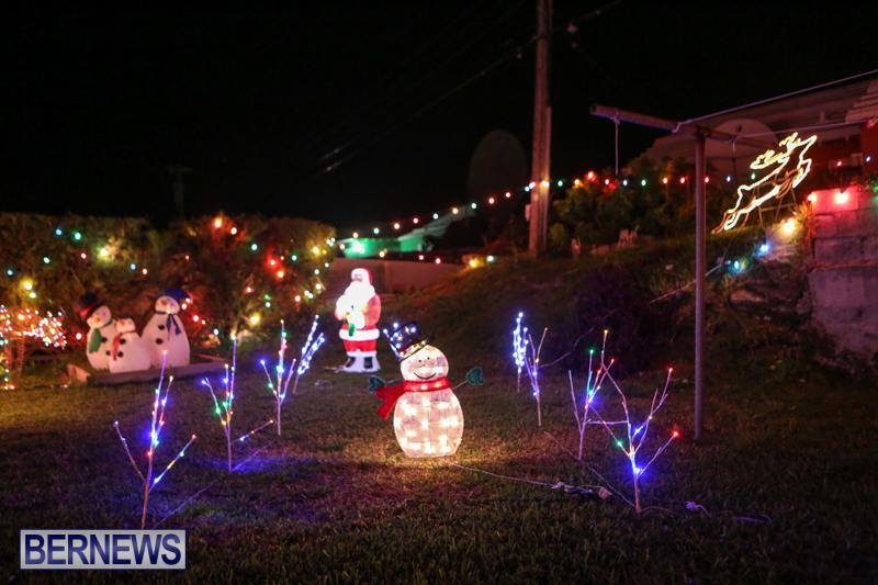 Christmas-Lights-Decorations-Bermuda-December-20-2014-129