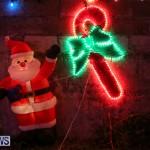 Christmas Lights Decorations Bermuda, December 20 2014-130