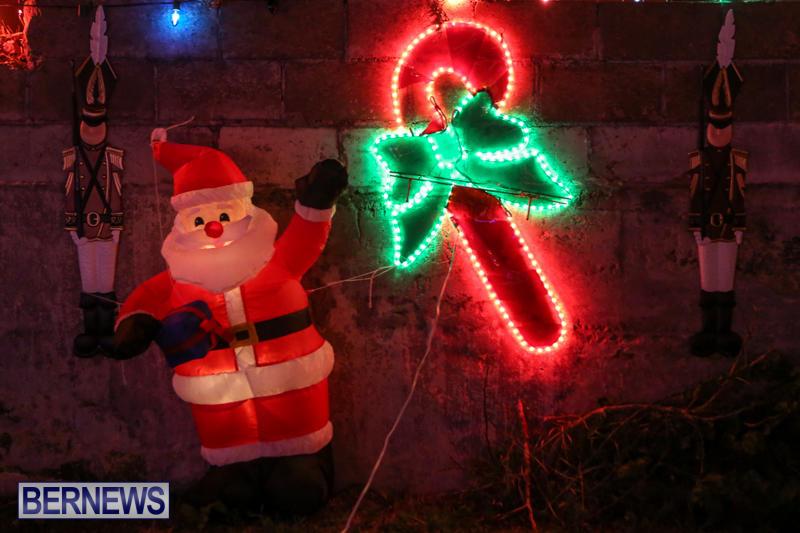 Christmas-Lights-Decorations-Bermuda-December-20-2014-130