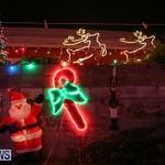 Christmas Lights Decorations Bermuda, December 20 2014-131