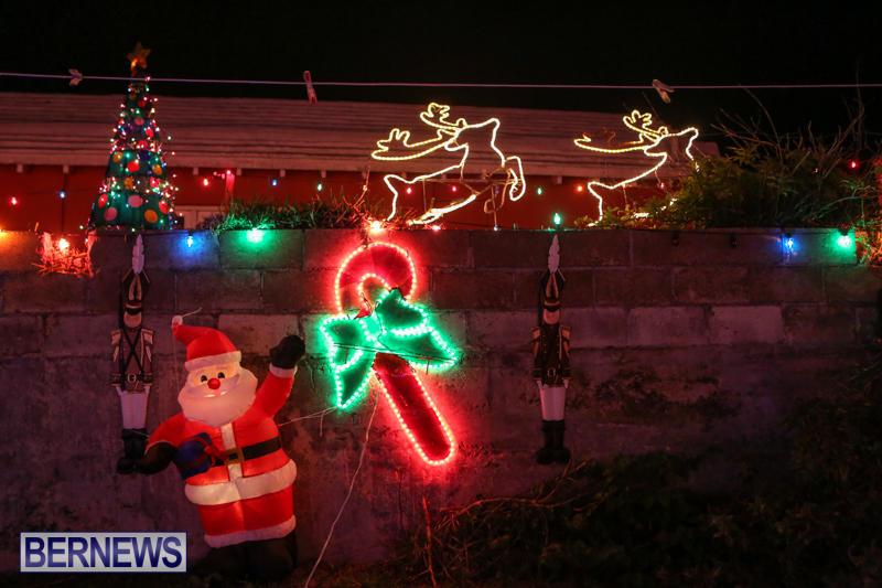 Christmas-Lights-Decorations-Bermuda-December-20-2014-131