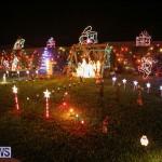 Christmas Lights Decorations Bermuda, December 20 2014-132