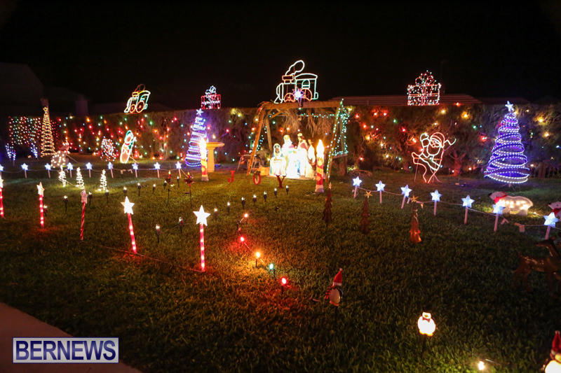 Christmas-Lights-Decorations-Bermuda-December-20-2014-132