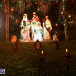 Christmas Lights Decorations Bermuda, December 20 2014-133