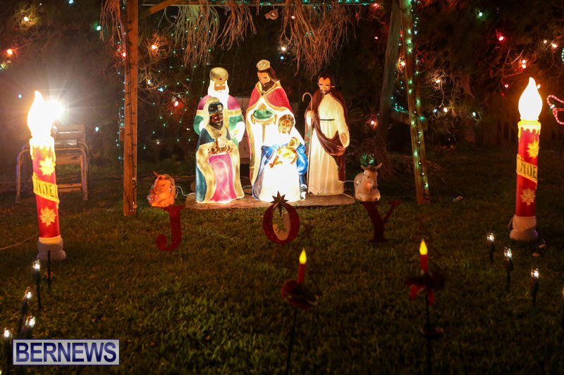 Christmas-Lights-Decorations-Bermuda-December-20-2014-133