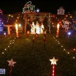 Christmas Lights Decorations Bermuda, December 20 2014-134