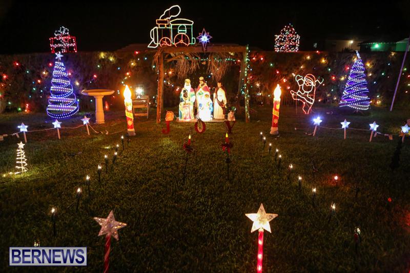 Christmas-Lights-Decorations-Bermuda-December-20-2014-134