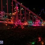 Christmas Lights Decorations Bermuda, December 20 2014-135