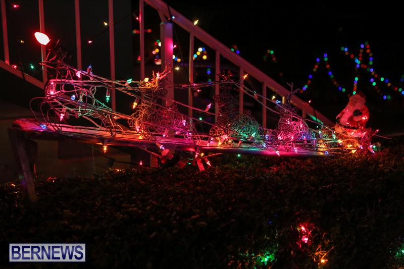 Christmas-Lights-Decorations-Bermuda-December-20-2014-135