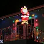 Christmas Lights Decorations Bermuda, December 20 2014-136