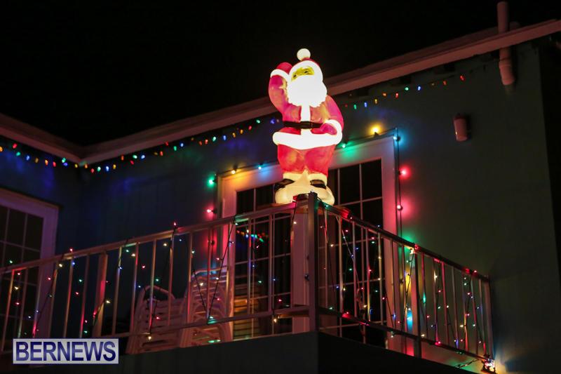 Christmas-Lights-Decorations-Bermuda-December-20-2014-136