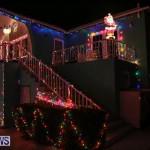 Christmas Lights Decorations Bermuda, December 20 2014-137