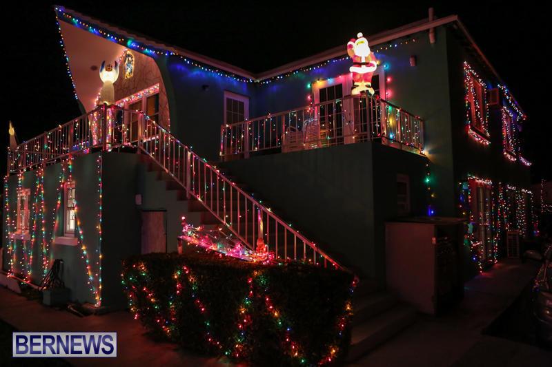 Christmas-Lights-Decorations-Bermuda-December-20-2014-137