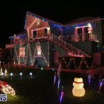 Christmas Lights Decorations Bermuda, December 20 2014-138