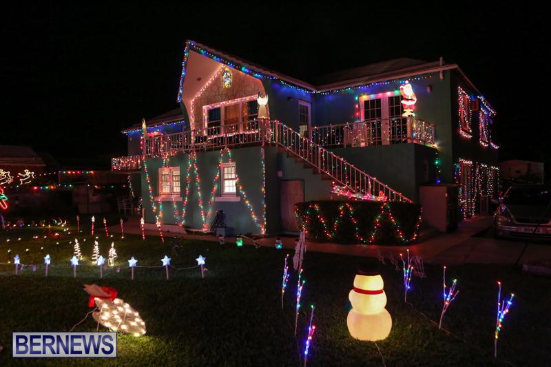 Christmas-Lights-Decorations-Bermuda-December-20-2014-138