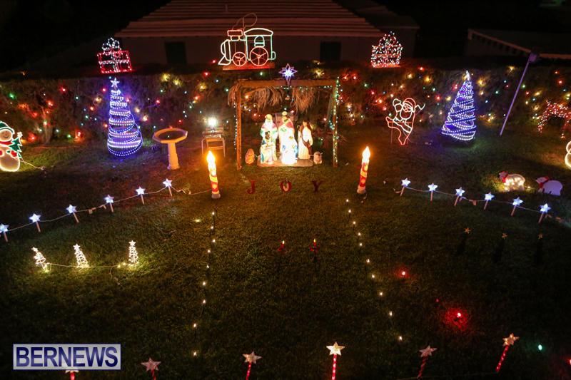 Christmas-Lights-Decorations-Bermuda-December-20-2014-140