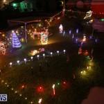 Christmas Lights Decorations Bermuda, December 20 2014-141