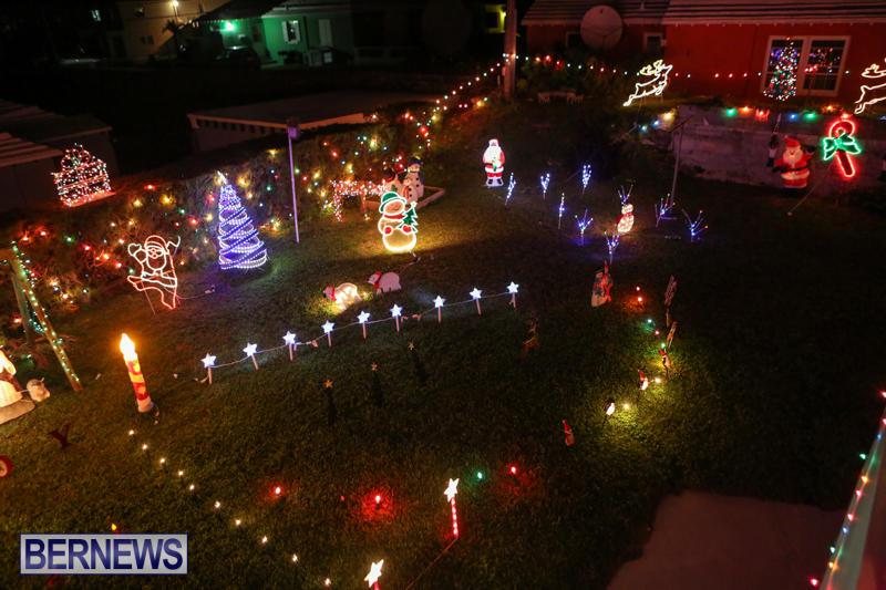 Christmas-Lights-Decorations-Bermuda-December-20-2014-141
