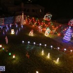 Christmas Lights Decorations Bermuda, December 20 2014-142