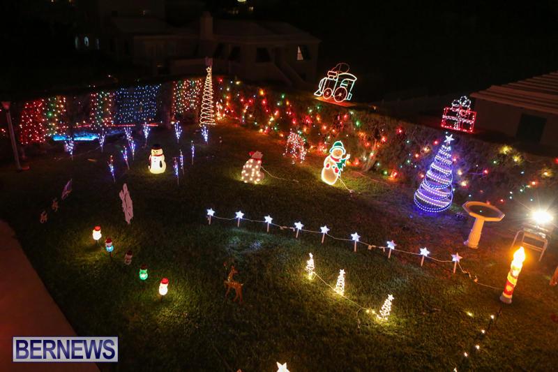 Christmas-Lights-Decorations-Bermuda-December-20-2014-142