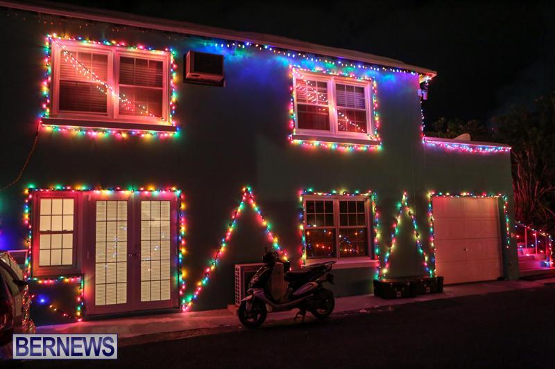 Christmas-Lights-Decorations-Bermuda-December-20-2014-143